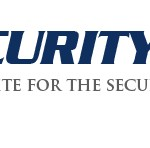 SecurityDriver.Com logo