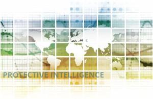 protective-intelligence