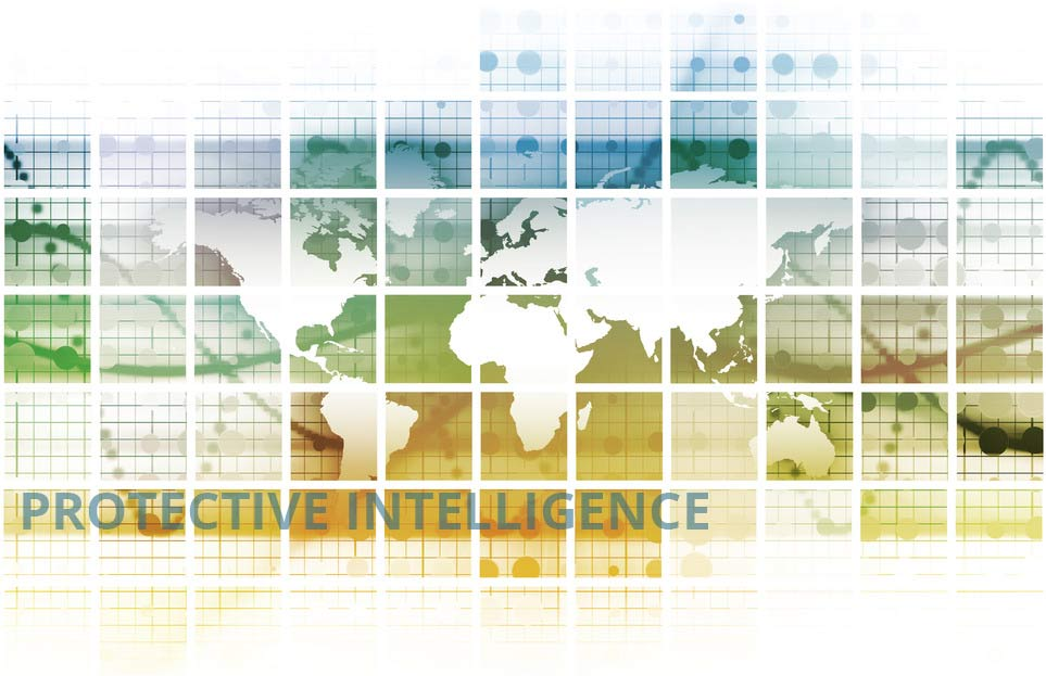 Intelligence and Close Protection: A Practitioner's Primer