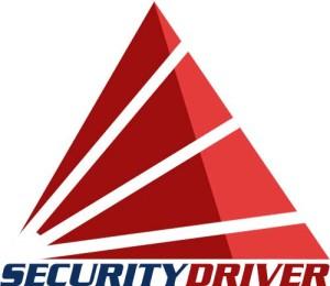 sdc-logo-jpg