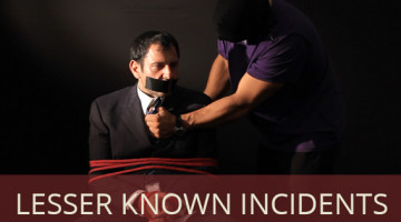 lesser-known-incidents